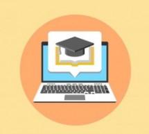 CEDERJ lança plataforma gratuita com material dos cursos de graduação