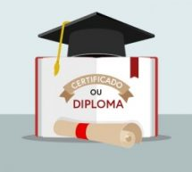 Guia sobre pós-graduação