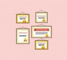Certificado da língua inglesa: Qual é o mais apropriado para você?