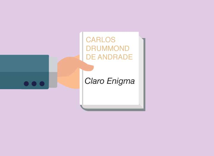 claro_enigma_carlos_drummond_resumo_poesia_Prancheta 1