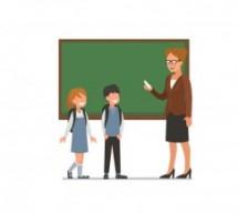 Como você pode se tornar um professor interativo