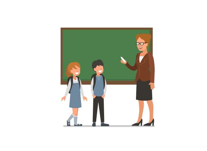 como_se_tornar-um_professor_interativo_