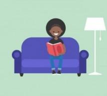 8 formas para você se concentrar na hora de estudar