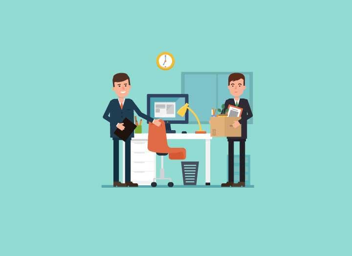 conseguir_voltar_ao_mercado_de_trabalho_mercado_de_trabalho_recrutadores_profissional
