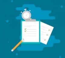 Informática para concursos públicos: Guia completo para você estudar e ser aprovado