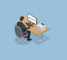 Curso online gratuito sobre Recolocação Profissional