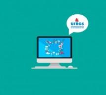 UFRGS oferece curso online grátis de Saúde Bucal de Pessoas Idosas