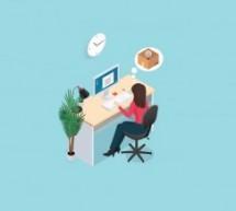 UFRGS oferece curso online grátis de Promover a Imaginação Sociológica