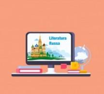 UFRGS oferece curso online grátis de Literatura Russa