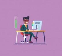 Curso online gratuito sobre Qualidade de Vida no Trabalho