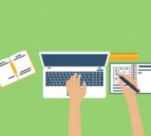Curso online gratuito sobre Programas Educacionais