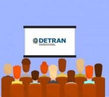 Detran-RJ oferece cursos gratuitos de trânsito para população