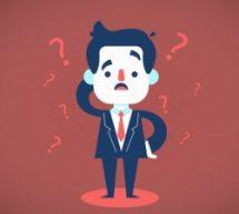 O que é déficit de atenção?