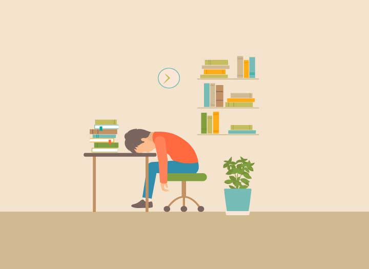 estresse_nos_estudos-excesso_taticas_de_estudo_quando_o_estudo_nao_rende_como_memorizar_os_estudos_nao_consigo_memorizar_o_que_estudo_dor_de_cabeça_por_estudar-demais_como_decorar_os-assuntos_da_prova