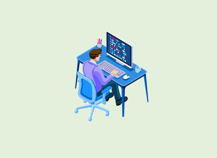 estudando_pelo_computador