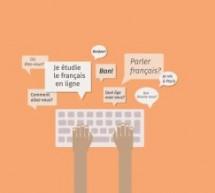Como você pode aprender novas expressões em francês todos os dias