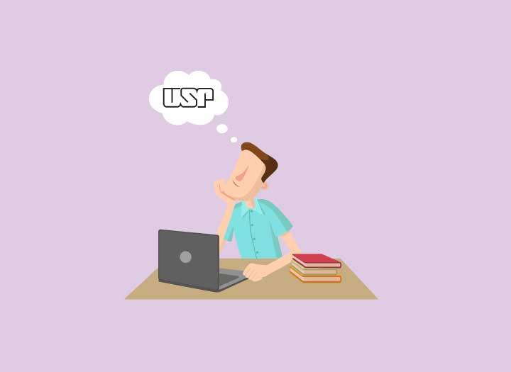 fazer_doutorado_na_USP_doutorado_USP_