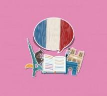 11 ferramentas para aprender francês e potencializar os estudos