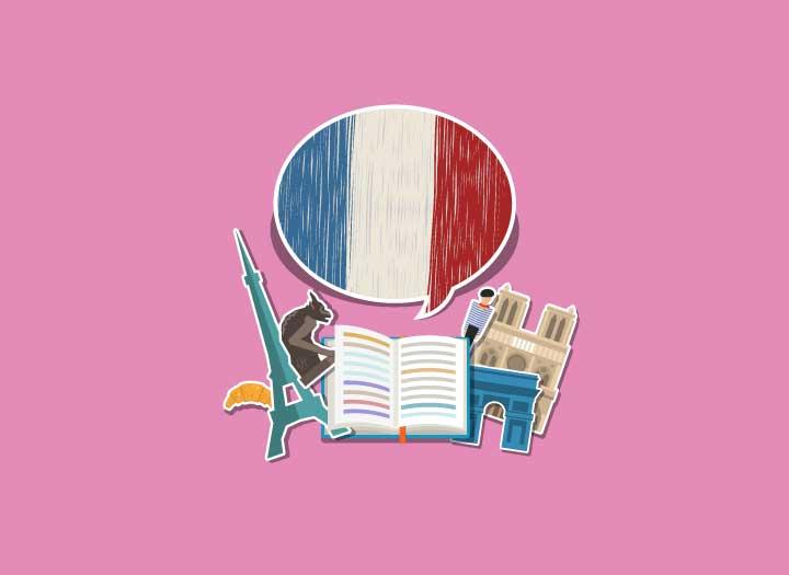 ferramentas_para_aprender_frances