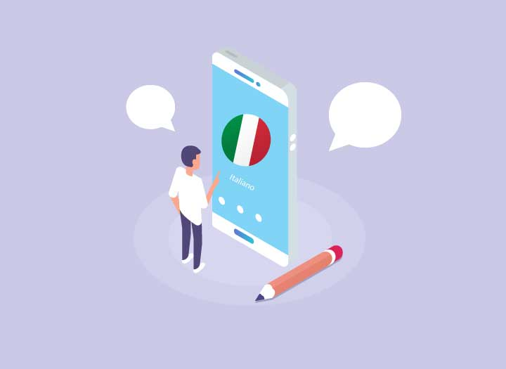 ferramentas_para_aprender_italiano