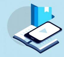 Google livros: tudo sobre como utilizar e baixar livros