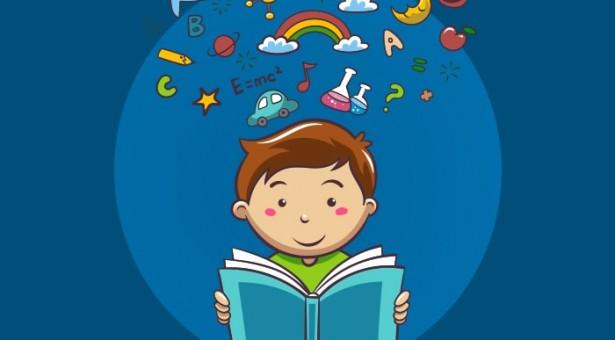 46 sites que oferecem atividades para educação infantil de graça