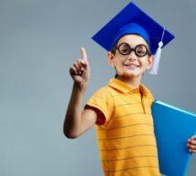 7 apps grátis para aprendizagem de crianças com deficiência