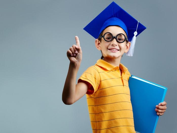 20 sites que oferecem atividades para educação infantil de graça