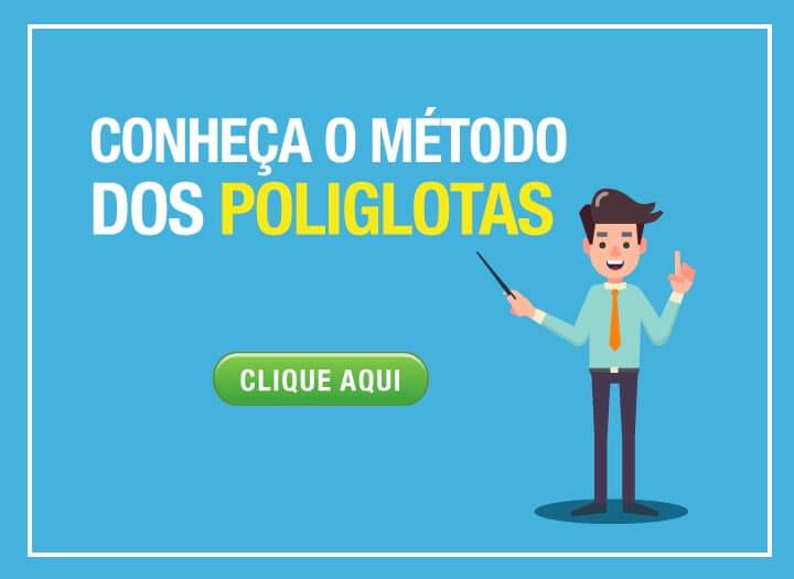 metodo-poliglota