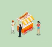 O que é emprego informal e quais suas vantagens e desvantagens