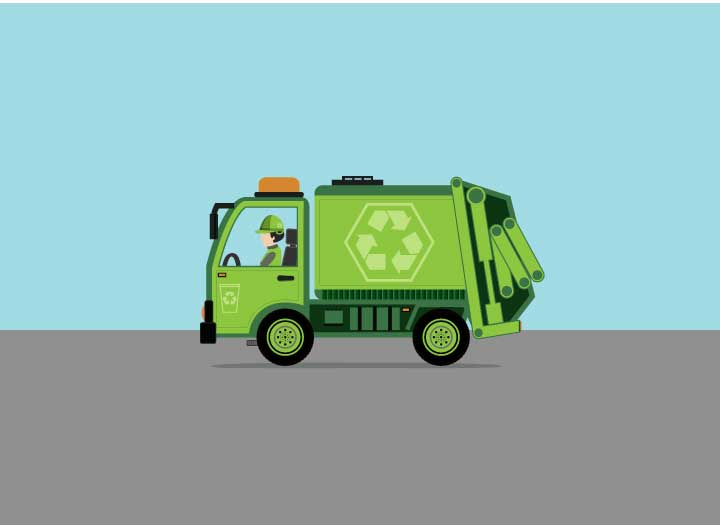 o_que_e_emprego_verde_sustentabilidade_meio_ambiente_emprego_verde
