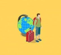 Como você pode fazer pós-graduação no exterior de forma gratuita