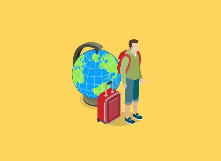 pos-graduacao_no_exterior
