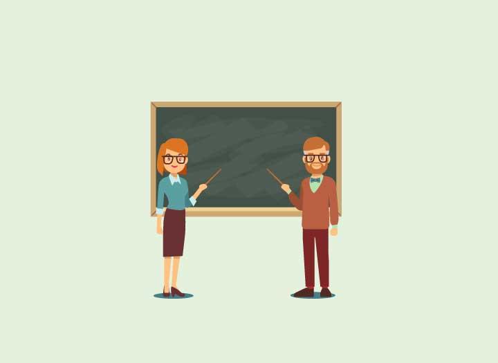 professor_regente_professor_escolas