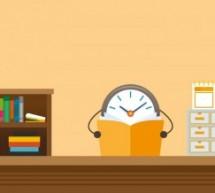 Conheça 8 técnicas de estudo para quem tem pouco tempo