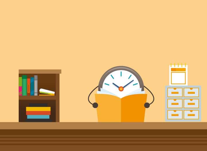 tecnicas_de_estudo_para_quem_tem_pouco_tempo