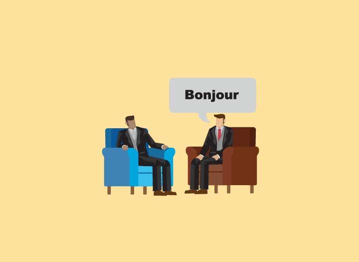 vocabulario_de_frances_estudantes