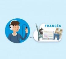 Roteiro para aprender francês com Podcast