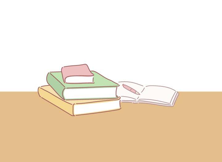Bolsa_de_estudo_integral_como_ganhar uma bolsa de estudo integral_como_conseguir_bolsa_em_faculdade_particular_pelo_Enem_como_conseguir_bolsa_de_estudos_em_escolas_particulares_estudos_no_exterior_quero_bolsa_o_prouni_