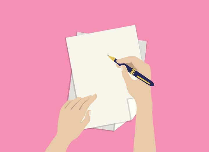 Como_fazer_uma_conclusao_de_redacao_escrever_redacao_dicas_para_escrever_redacao_concluir_texto