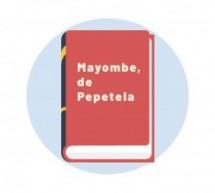 Mayombe, de Pepetela