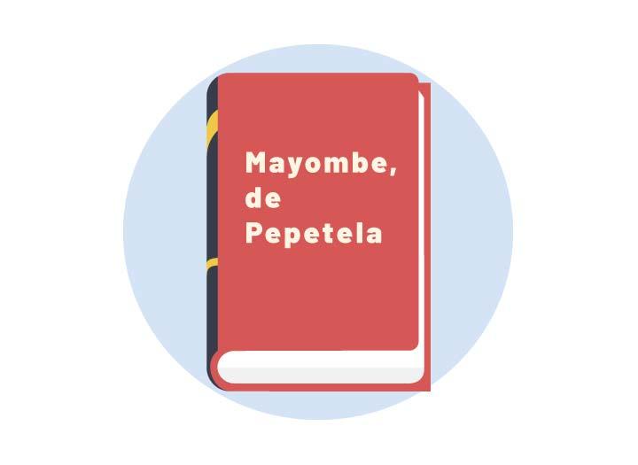 Mayombe_resumo
