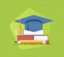 Site oferece bolsas de estudo em mais de 500 mil cursos no Brasil