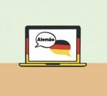 Opções para você aprender alemão com nativos