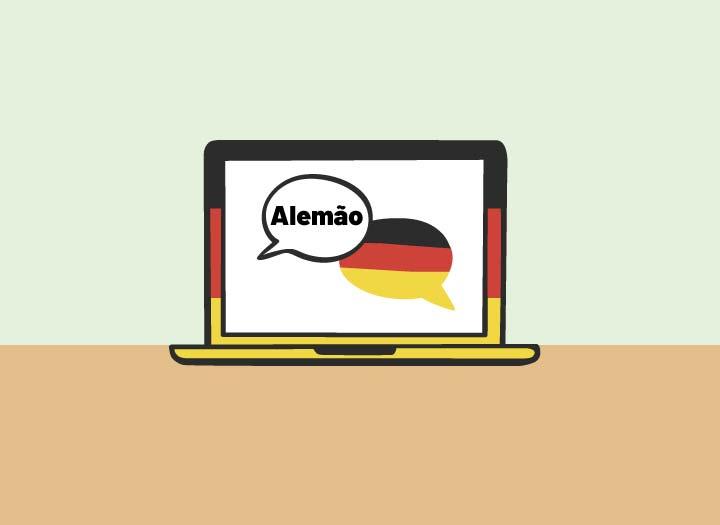 aprender_alemao_com_nativos_conversar_com_alemaes_chat_em_alemao_conversação_em_alemao_aprender_alemao_online