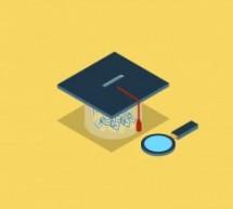 Como buscar e conseguir uma bolsa de estudo para graduação