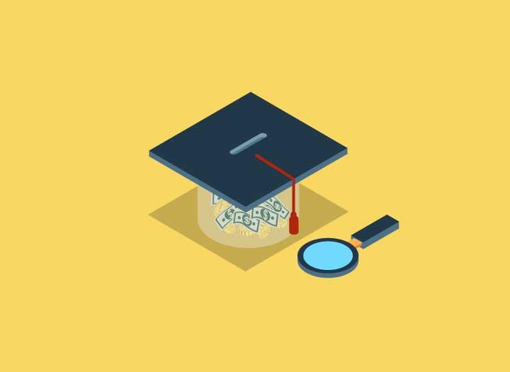 bolsa_de_estudo_para_graduacao_bolsa_de_estudo_para_faculdade_mais_bolsa_quero_bolsa_bolsa_faculdade_gratuita_ganhar_bolsa_estudos_governo_bolsas_de_estudo_100_bolsa_de_estudos_bolsa_de_estudo_prouni_P