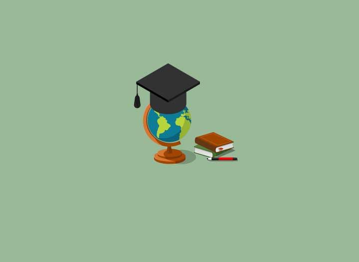 bolsa_de_estudo_para_intercambio_no_canada