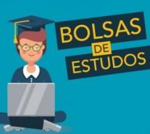 Bolsas de Estudo: Tutorial completo para conseguir a sua