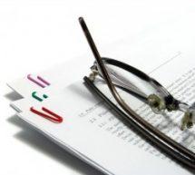 Artigo científico: guia prático com tudo que você precisa saber